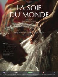 La-Soif-du-Monde-Documentaire portrait w193h257
