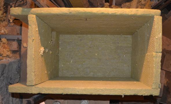 caisson anti bruit caisson anti bruit pour pompe air. Black Bedroom Furniture Sets. Home Design Ideas
