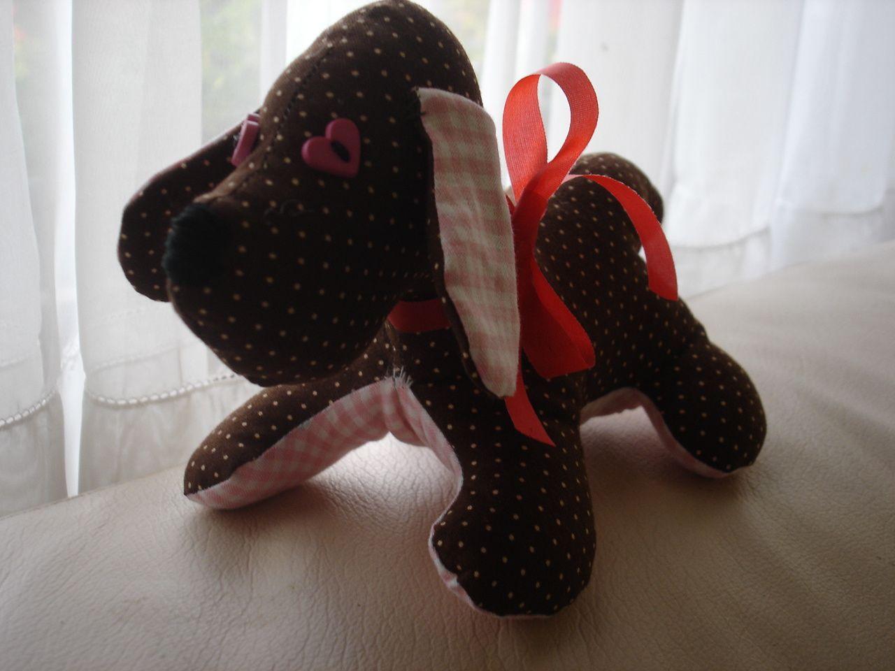 Album - Dora le chien-LOF 201 à 441