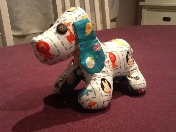 Album - Dora le chien-LOF 442 à 667
