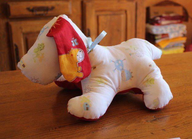 Album - Dora le chien LOF 668 etc.