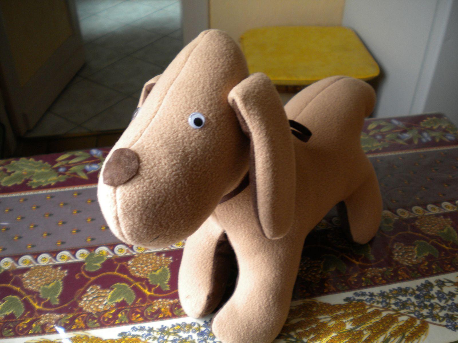 Album - Dora le chien-LOF 1 à 200