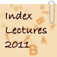 2011INDEX.jpg