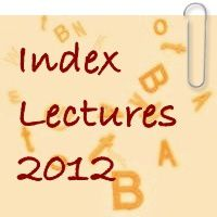 index-2012INDEX.jpg