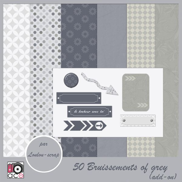 loulou-apercu-50-bruissements-of-grey-add-on.jpg