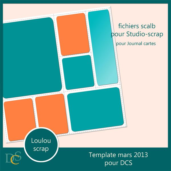 apercu-template-mars-2013-studio-scrap-copie-1.jpg