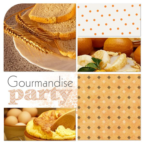 gourmandise-party.jpg