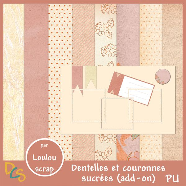 loulou-apercu-dentelles-et-couronnes-sucrees-add-on.jpg