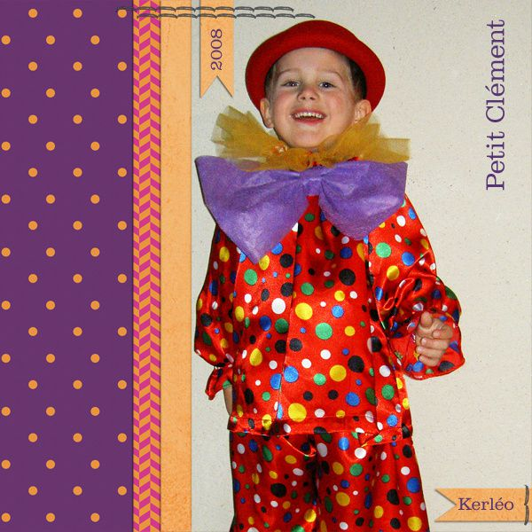 petit-clement-clown.jpg