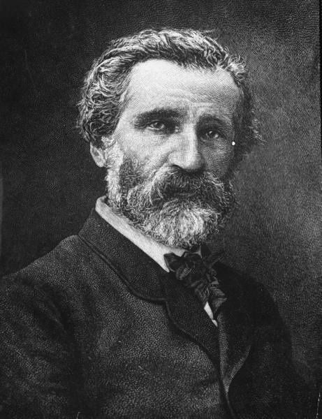 the-best-composer-in-the-world-Giuseppe-Verdi