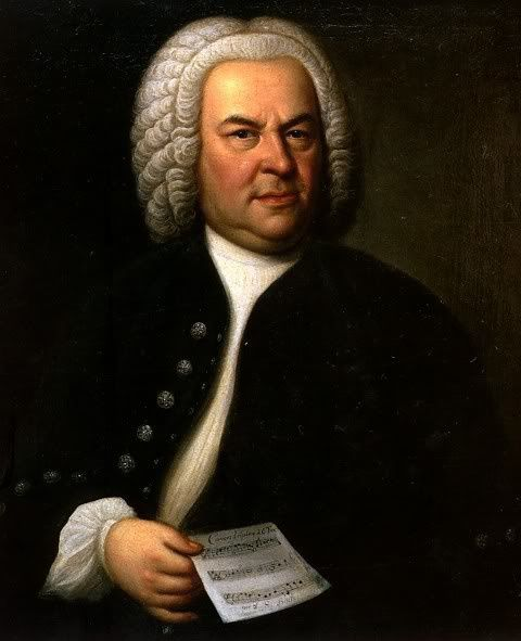 the-best-composer-in-the-world-Johann-Sebastian-Bach.jpg