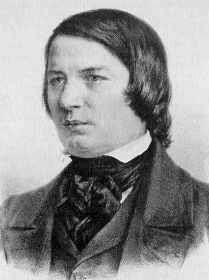 the-best-composer-in-the-world-Robert-Schumann.jpg