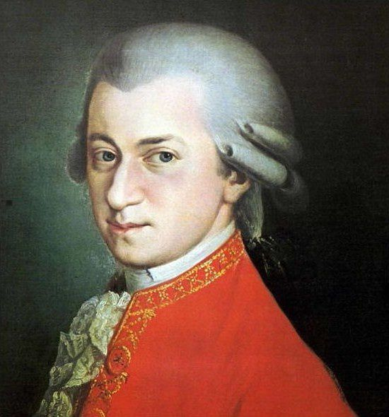 the-best-composer-in-the-world-Wolfgang-Amadeus-Mozart