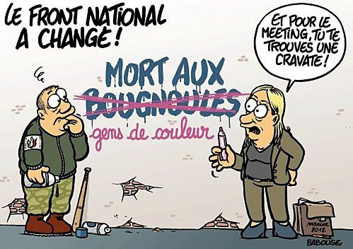 Le-Front-National-a-change.jpg