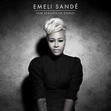 Emeli_Sande_Our_Version_Of_Events_Re-release_Album_cover.jpg