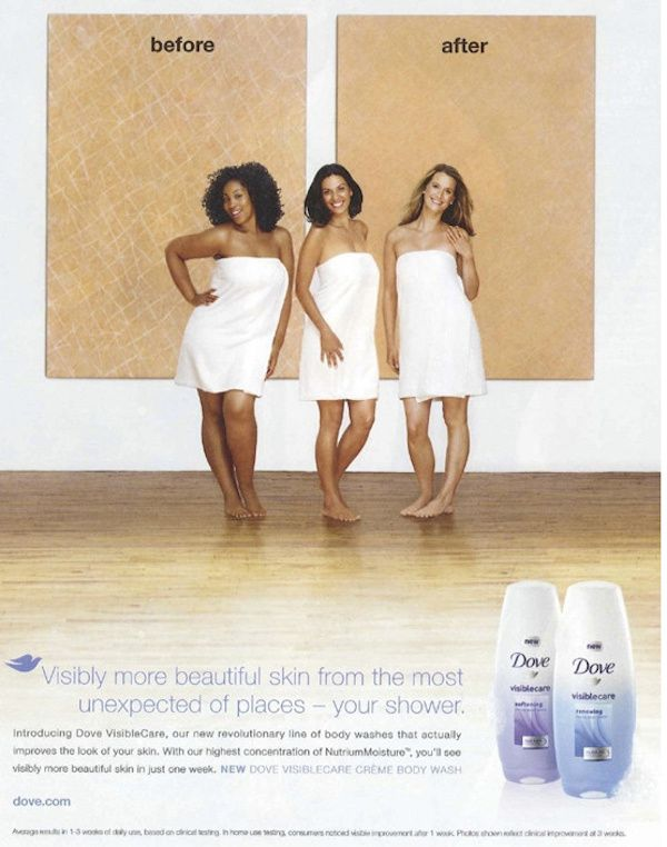 racist-dove-ad-13347-1306333206-5-1.jpg