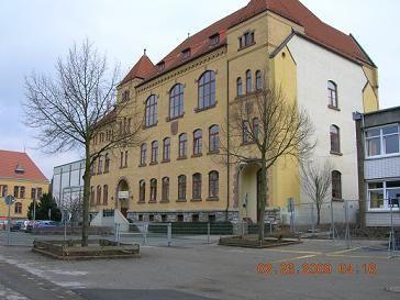 Gelbe-Schule.jpg.jpg