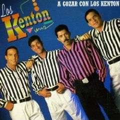 los kenton photograph
