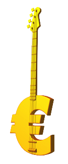 Music-business-1019578-xsma-copie-1.png