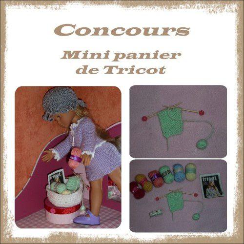 CONCOURS-MINI-PANIER-DE-TRICOT-2