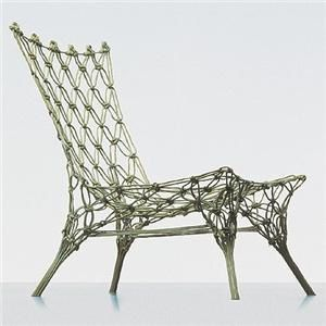 macrame-chair.jpg