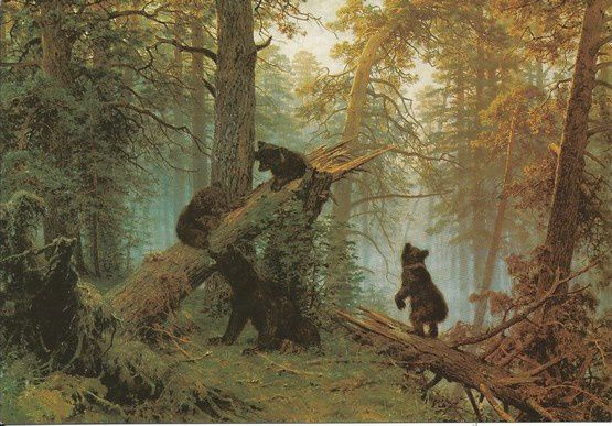 IVAN-SHISHKIN-Morning-in.jpg
