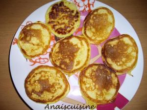 blinis-copie.jpg