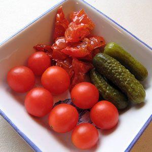 TomatesConfites