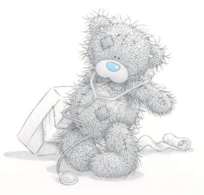 http://idata.over-blog.com/2/67/82/22/Divers/Tatty-Teddy/Docteur.jpg
