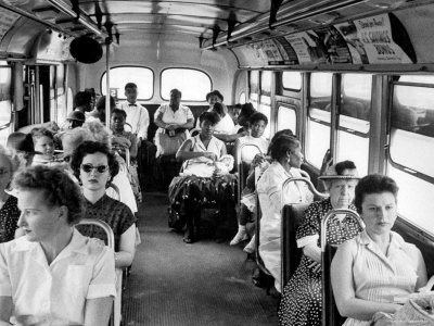 african-american-citizens-sitting-in-the-rear-of-the-bus-in