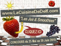 Concours-smoothies-Delf.jpg