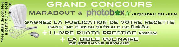 ConcoursMaraboutPhotobox.jpg