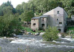 gite-du-moulin-du-record 3
