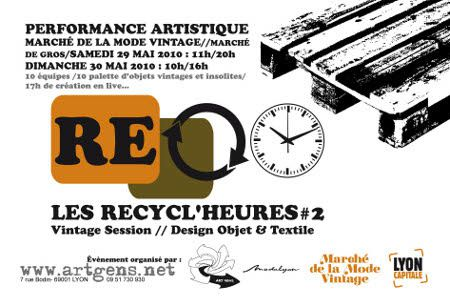 fly-recycl-heures-2-mail.jpg