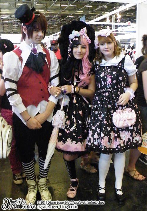 japanexpo2011-02