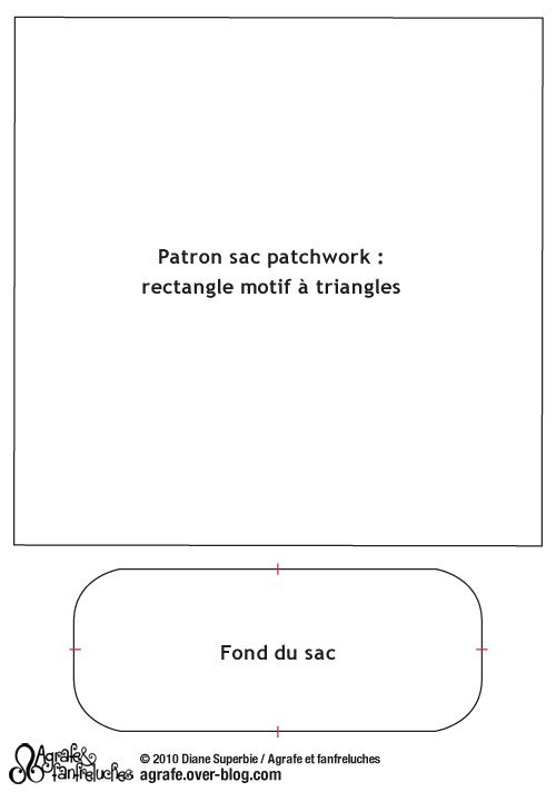 patronsacpatchds01