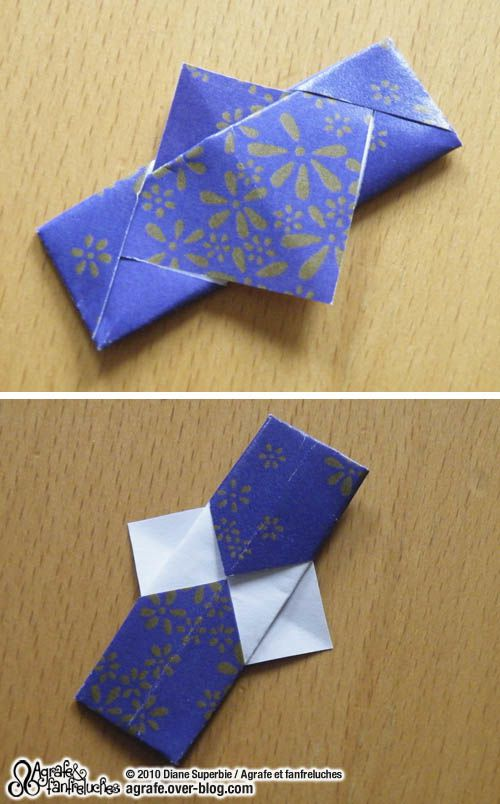 origamibaguetteds06