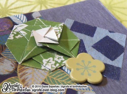 origami-tatods01
