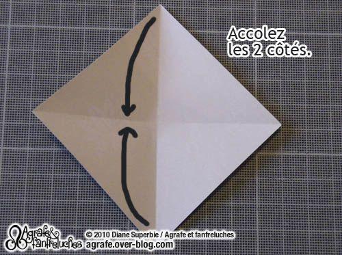 origami-tatods02