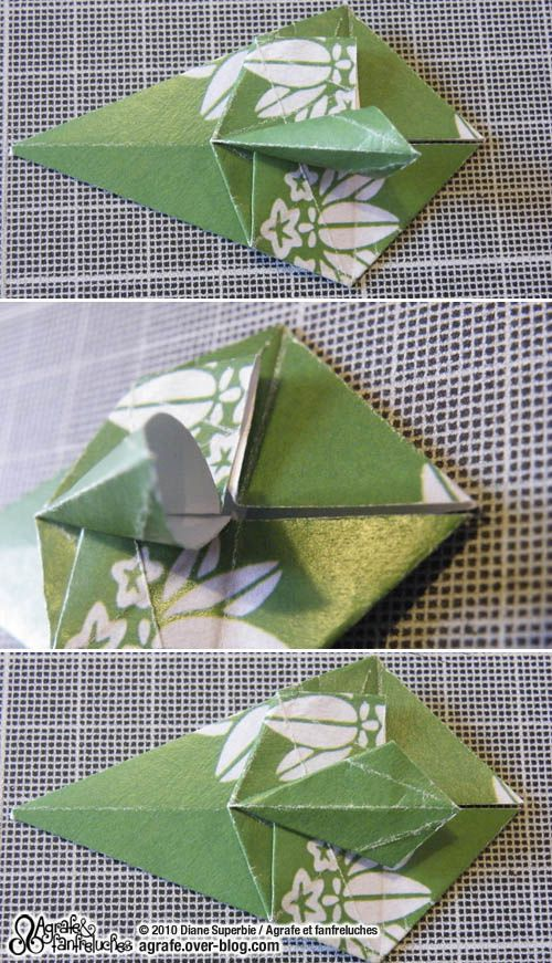 origami-tatods11