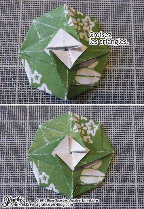 origami-tatods18