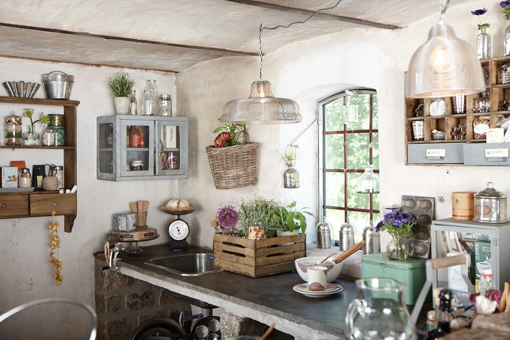 for-the-kitchen-79ideas.png