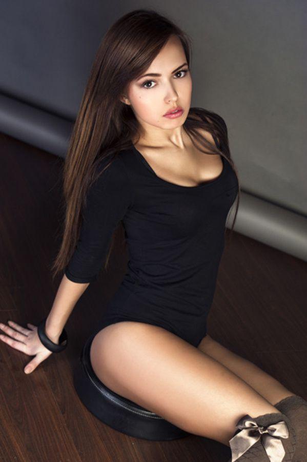 photo Blog sexy