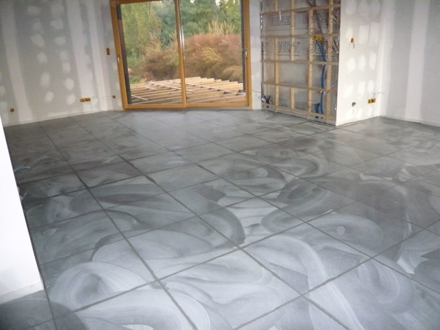 Pose carrelage 60x60 awesome pose carrelage 60x60 with for Carrelage 60x60