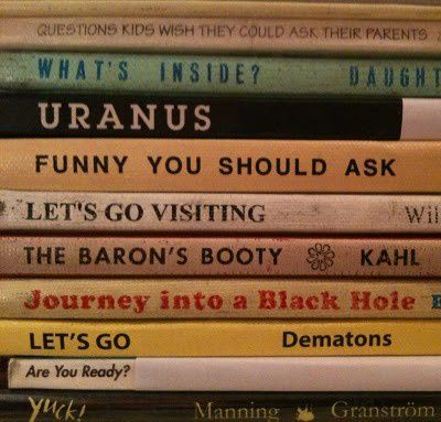 Funny-stacked-books.jpg