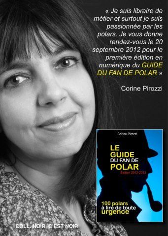 coco-guide-du-fan-de-polar.jpg