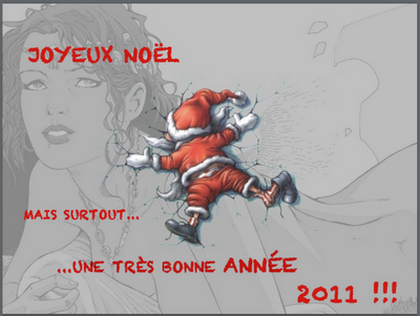 bonne-annee---xavier---2011.png
