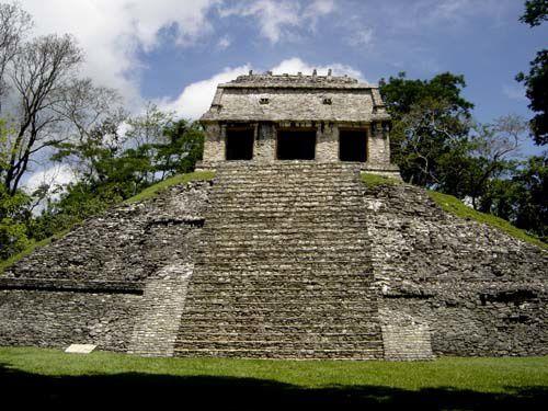 Palenque-juin2010-183a
