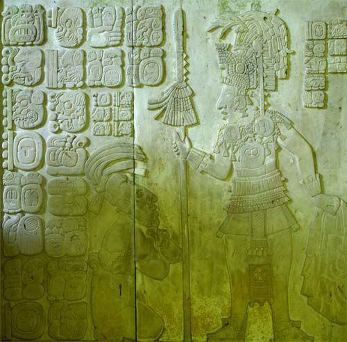 Palenque-juin2010-372a