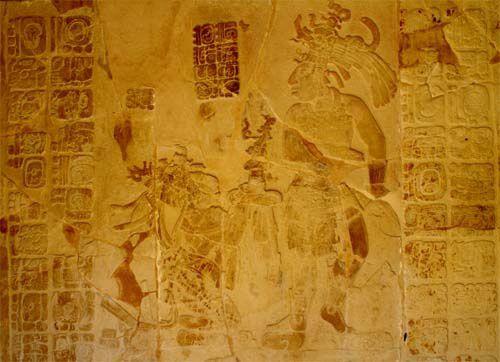 Palenque-juin2010-393a